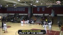Play of the Week 2-3