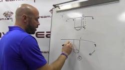 Coaches Corner 1 18 3 (Output 1)