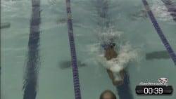 Swim Meet Commercial 1 (Output 1)