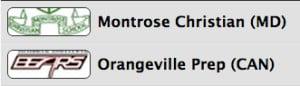 Montrose-1