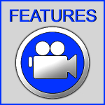 Features and Spotlights