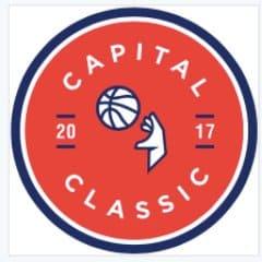 Capital Classic